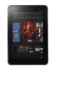 Kindle%20fire%20hd%20-%208.9,%20front
