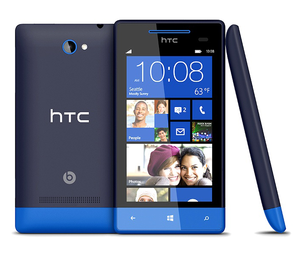 Htc8s