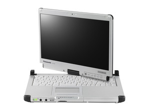 Toughbook_c2_2