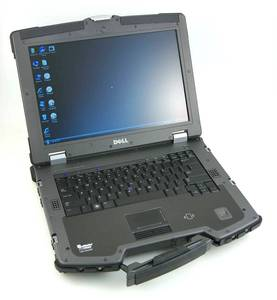 Dell-latitude-e6400-xfr-14-inch-laptop