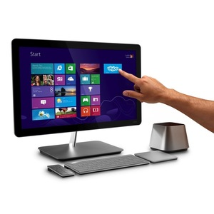 All-in-one%20touch24