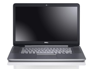 Dell%20xps%2015z