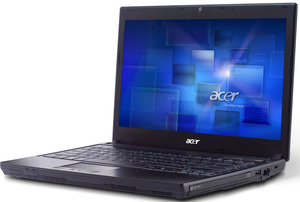 Acer-travelmate-8372tc