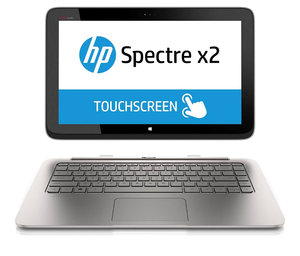 Hp%20spectre%20x2_front