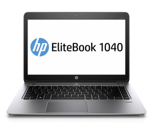 Hp%20elitebook%20folio%201040%20g1_front