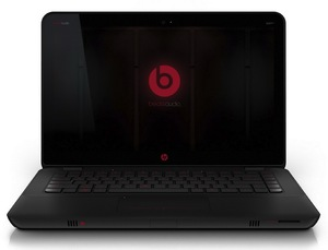 Hp%20envy%2014%20beats%20edition