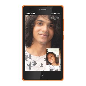 1200-nokia_xl_front_orange_skype