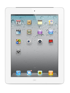 Ipad2white3g