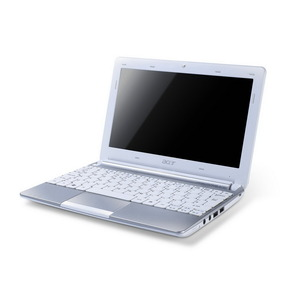 Acer-aspire-one-aod257-netbook-seashell-white-03