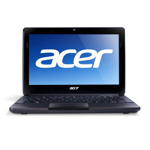 Done-acer-aspire-one-ao722