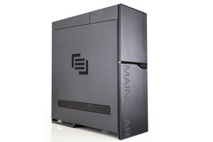 Maingear%20shift%20black