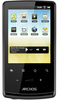 Archos%2028%20internet%20tablet
