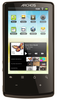 Archos%2032%20internet%20tablet