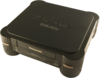 Panasonic-3do
