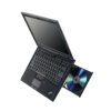Lenovo%20thinkpad%20x300