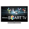 52598-samsung-un40d6000sf1