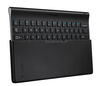 Logitech%20keyboard%20for%20android%203.0%20