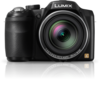 Press-release-lumix-lz30