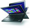 Thinkpad yoga modes_2