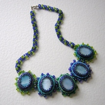 Full_2303_41624_nynevabeadworknecklace_1