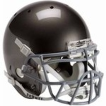 Schutt_advantage