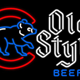Chicago-cubs-neon-beer-sign