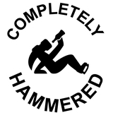 Completely_hammered