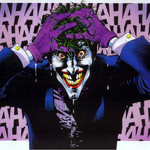 Killing_joke