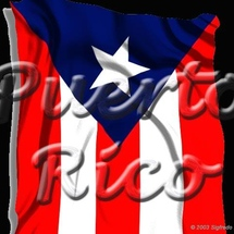 Puerto_rican_flag_wallpaper