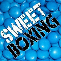Sweetboxing1
