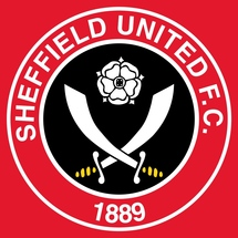 Sheffield_united