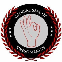 The-official-seal-of-awesomeness-meeee-18624127-350-350