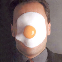 Egg_on_face