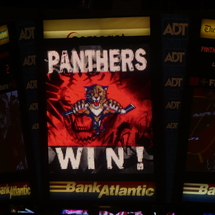 Panthers_win_-_keep_this