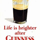 Life_is_brighter_after_guinness