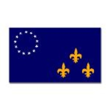 Louisville_flag_sticker