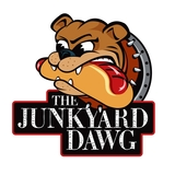 Junkyard_dawg_revise_2_