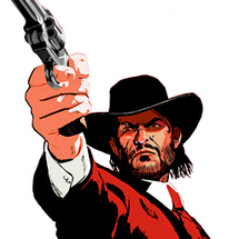 Red-dead-redemption-avatar-john-marston-1