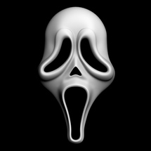 Knb_scream_mask_3d_by_rubenvoorhees1-d3g52o7