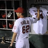 122857_red_sox_angels_baseball