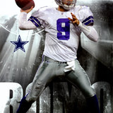 Fp4273_dallas-cowboys-tony-romo-posters