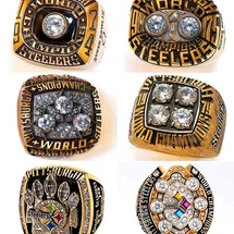 Steelers-super-bowl-rings_2_