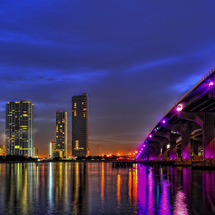Miami_skyline_ii_by_aerostylaz