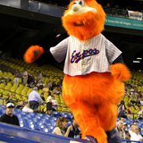 Youppi_040618_mon_a
