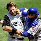 2006_05_sports_barrett_pierzynski