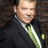 Bostonlegal-shatner_1170299338