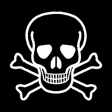 Skull_and_crossbones