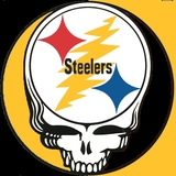 Steeler_your_face_-_2