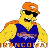 Broncoman_1_