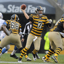 Lions_steelers_footba_smit-7